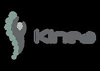 LOGO Kinea 2020.png