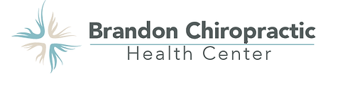 Brandon Chiropractic Health Center in Brandon,SD