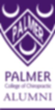 Palmer Alumni, Brandon Chiropractic Health Center in Brandon,SD