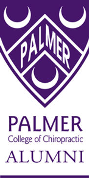 Palmer Alumni, Brandon Chiropractic Health Center in Brandon,SD