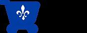 2000px-Logo_panier_bleu.svg.png