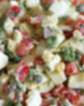 Jalapeno-Caper-Avocado-Egg-Salad-682x102