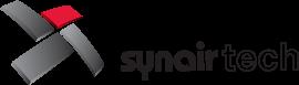 logo synairtech.png