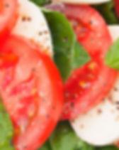 insalata-caprese.jpg