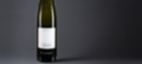 stanto riesling.png