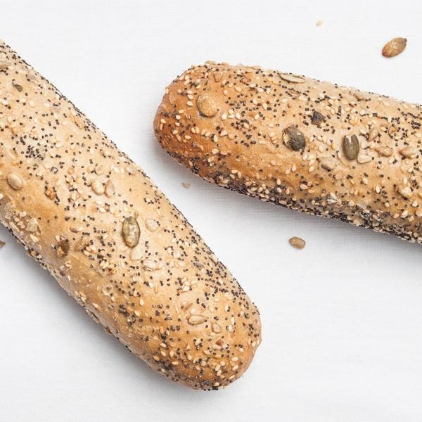 baguette bucheron.jpg