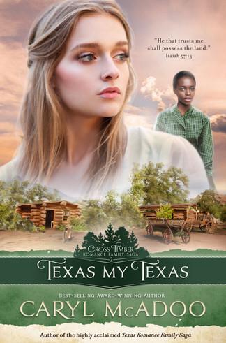 CLBD2018_CarylMcAdoo_CrossTimbers_TexasM