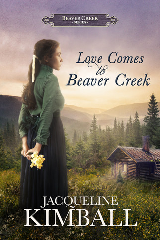 CLBD2018_Jacqueline_Kimball_01_LoveComes