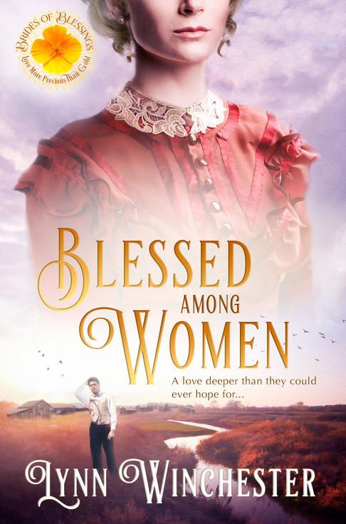 Lynn_Wincherster_Blessed_Among_Women_Fin