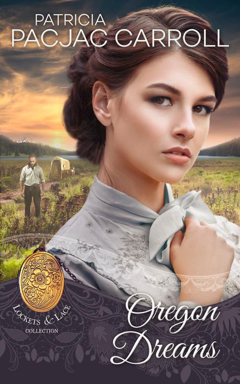 Patricia_Carroll_L&L_Oregon_Dreams_EBOOK