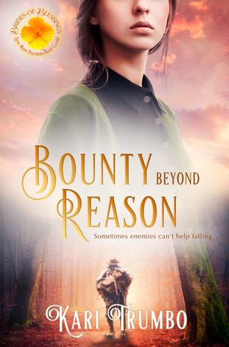 Kari_Trumbo_07_Bounty_Beyond_Reason_EBOO