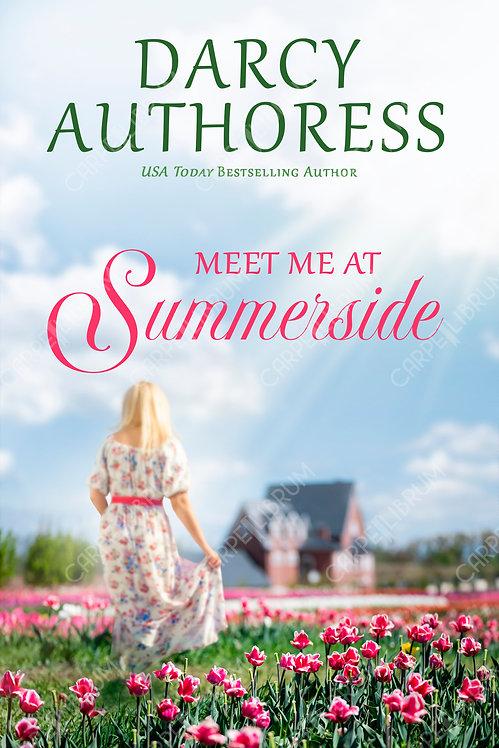 Meet Me At Summerside