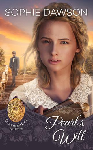 Sophie_Dawson_L&L_Pearl's_Will_EBOOK_FIN