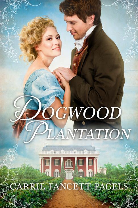 Carrie Fancett Pagels - Dogwood Plantation