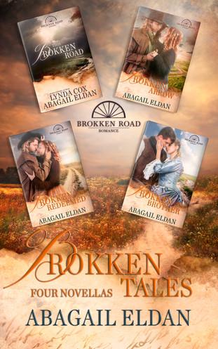 CLBD2019_AbagailEldan_BrokkenRoadRomance