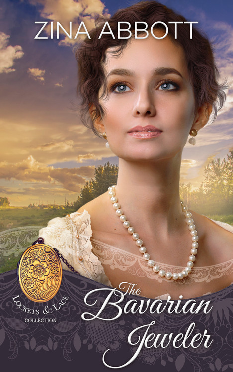Zina_Abbott_L&L_The_Bavarian_Jeweler_EBO