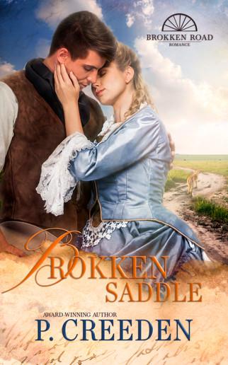 P_Creeden_BRRom_Brokken_Saddle_Ebook_FIN