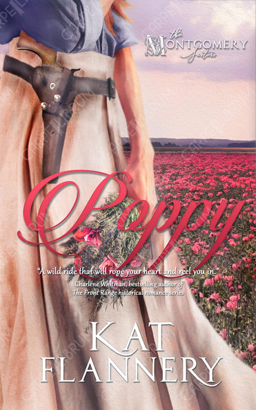 CLBD2018_Kat_Flannery_POPPY_CoverPrint_F
