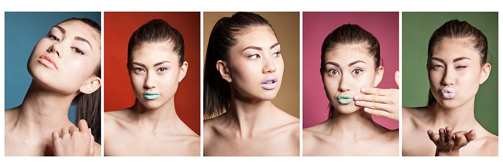 eurasian makeup mia moretti lip