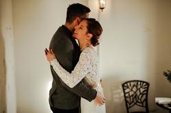 Couple: V&N, photo: www.renifoto.com