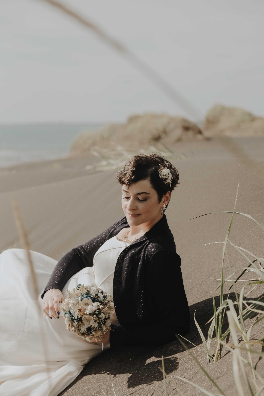 bridal makeup and hair iceland