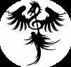 Phoenix Logo Circle.png