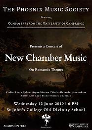 chamber music poster.jpg