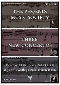 concerto concert poster.jpg