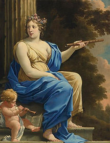 Simon_Vouet_-_Euterpe,_The_Muse_of_music