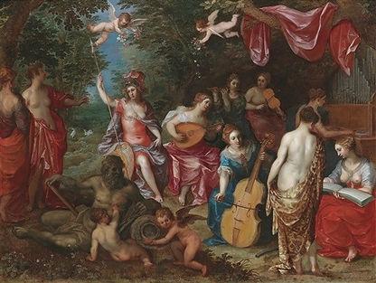 hendrick-van-balen-and-jan-brueghel-the-