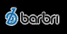 Barbri_website_logo_edited_edited_edited.png