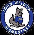 JWE Logo 2018