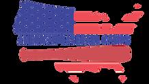ABC-logo-transparent-bg-1024x578_edited_edited.png