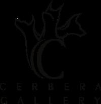 Cerbera_Gallery Logo.png