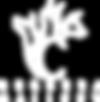 Cerbera_Gallery Logo (for black backgrou