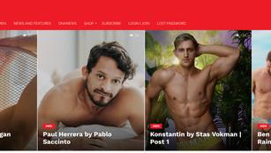 Pablo Saccinto DNA magazine.png