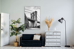 Acrylic Brooklyn Bridge.jpg