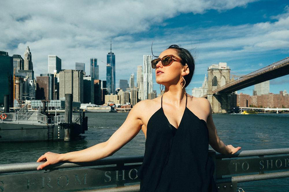 freelance photographer photo shoot
