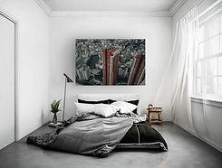 Acrylic Wall Art Photography