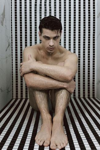 Corey Carbone by Pablo Saccinto-18.jpg