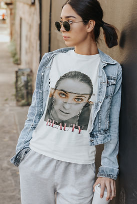 beauty summer mockup shirt-1.jpg