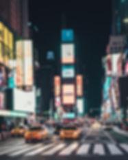 new york, ny (17 de 22).jpg