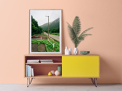 Stylish Framed Prints Home Decor.png