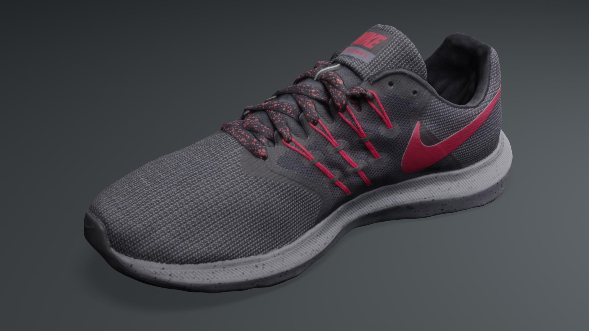 NikeRunSwift