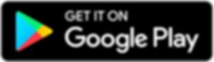 googleplayt.png
