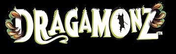 dragamonz.png
