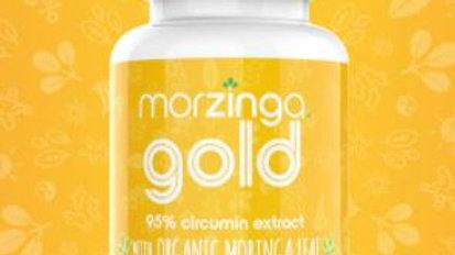 Morzinga Gold 30ct