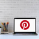 3 Reasons to Use Pinterest