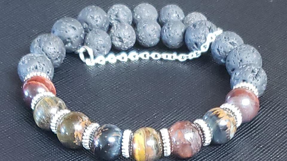Women's Bracelet