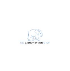 Sidney Byron
